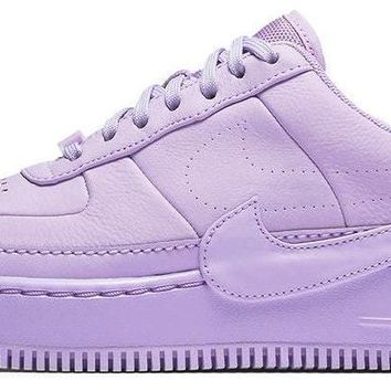 BC SPBEST Nike Air Force 1 Jester xx Violet