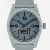 NEFF Daily Watch | Watches