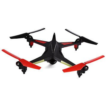 Professional XK X250 Drones Dron WIFI FPV HD 720P Camera 2.4G 4CH 6 Axis Gyro RC Quadcopter Headless Mode RC Helicopter 2016 New