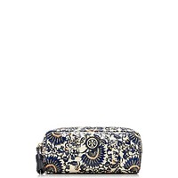 Printed Cosmetic Case