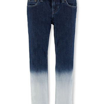 Ralph Lauren Childrenswear Girls 2-6x Bowery Jeans