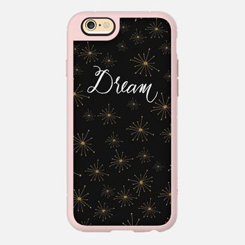 Dream iPhone 6 case by DuckyB   Casetify
