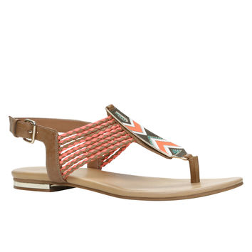 ERMELIA - women's flats sandals for sale at ALDO Shoes.