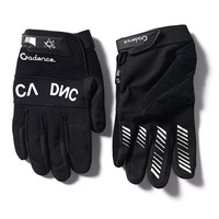 Cadence Establish Gloves