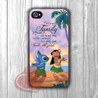 Disney lilo and stitch best friends hawaii -mt for iPhone 4/4S/5/5S/5C/6/ 6+,samsung S3/S4/S5,samsung note 3/4