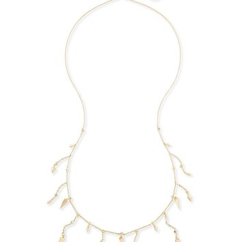 Kendra Scott Lorelai Necklace