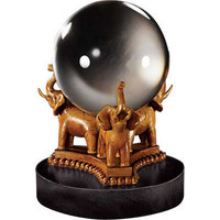 Harry Potter Divination Crystal Ball |