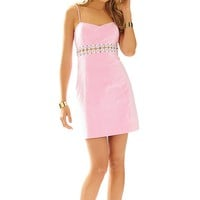 Lilly Pulitzer Sheena Dress