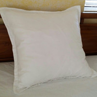 1 Set of 2 #Shams, 1 Euro Sham, 1 Pillow Sham #Liz Claiborne JCP Decorative Discontinued