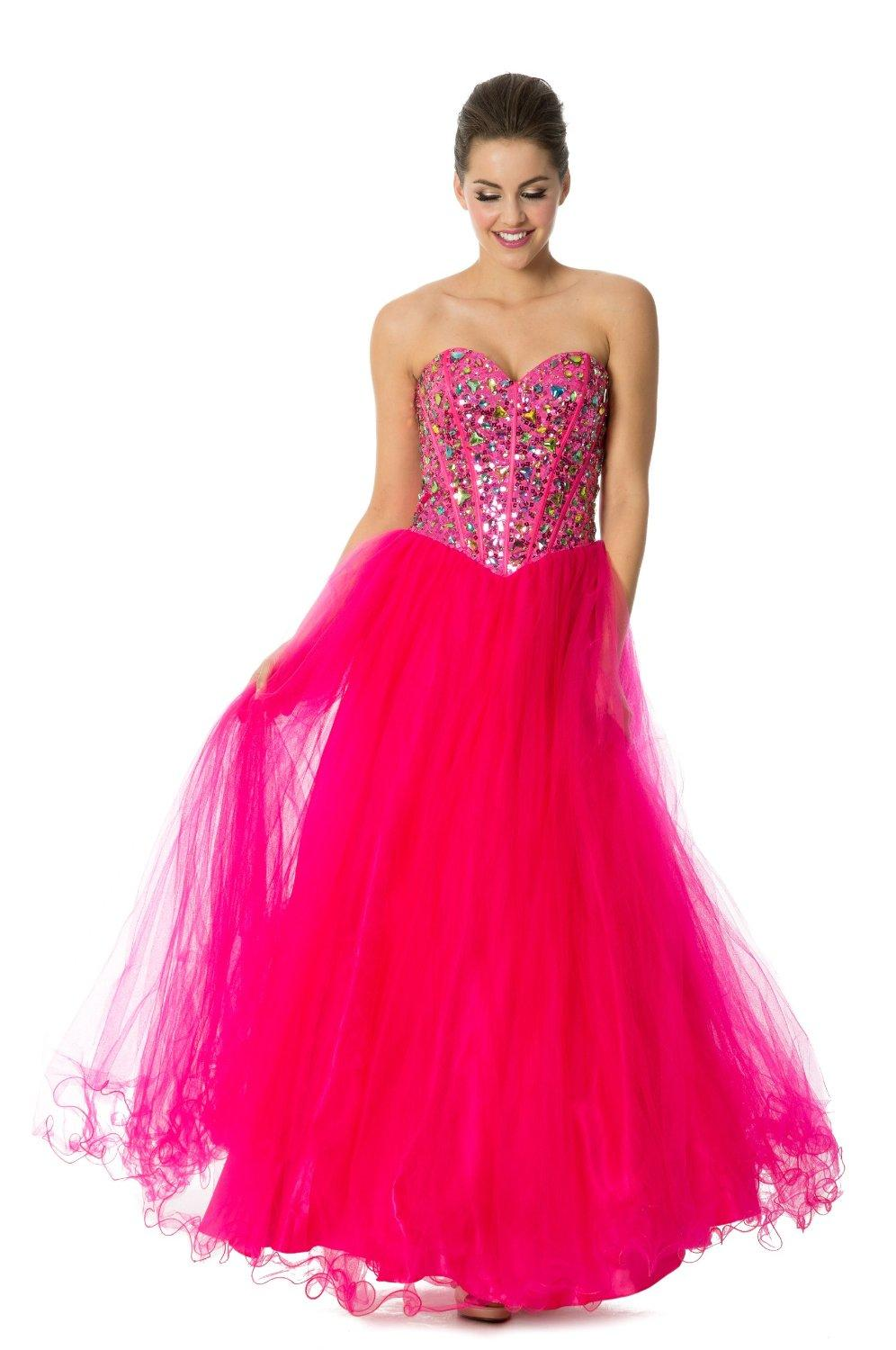 Donate Prom Dresses Kansas City - Flower Girl Dresses