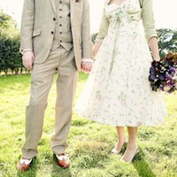Ruffled?- | Picture 344 « fashion « Wedding Ideas