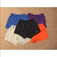 Soffe Cheer Shorts | M