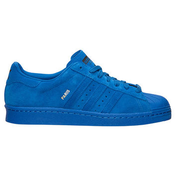 Men's adidas Superstar City Paris Casual Shoes