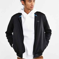 adidas Sport Luxe Track Jacket