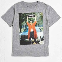 Say Anything Tee