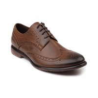 Mens J75 by Jump Farley Dress Shoe, Tan | Journeys Shoes