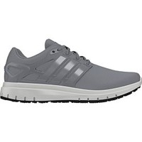 adidas Men's Energy Cloud Running Shoes| DICK'S Sporting Goods