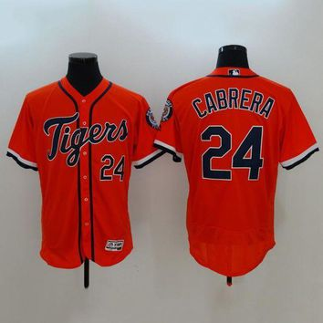 PEAPON Men's MLB  Buttons Baseball Jersey  HY-17N11Y18D