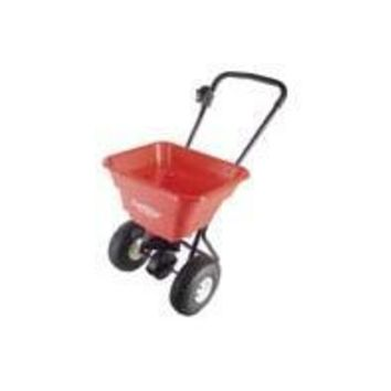 Earthway Products Inc   P - Estate Residential Broadcast Spreader