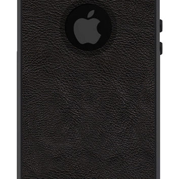 Otterbox iPhone 5 Case Commuter Series 5 5s Men Guys Dad Gift Hunting Deer Buck Antlers Rack Hunter Protective Plastic Hard Cover OB-1110