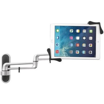 Mobile Phone Accessories Universal Foldable Adjustable Cellphone Tablet Desk Stand Holder Smartphone Mobile Phone Bracket For Ipad Samsung Iphone 7/8/x