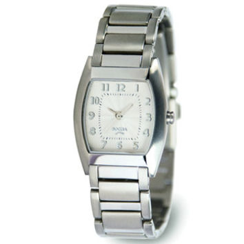 3146-03 Ladies Boccia Titanium Watch