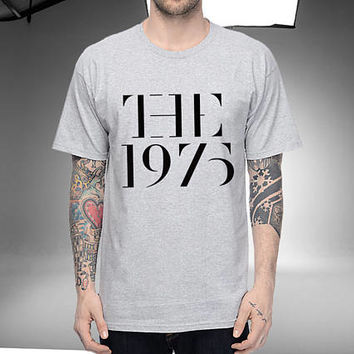 The 1975 Shirt Unisex Tshirt