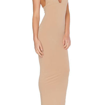 Italia Bodycon Dress