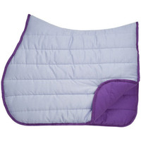 Roma® Softie Reversible Wither Relief Pad | Dover Saddlery