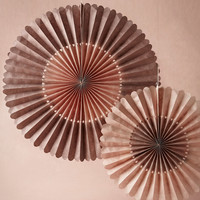 Pink Ombre Wheels (2)