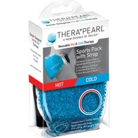 THERA PEARL Sports Pack w/ Strap - Dick's Sporting Goods