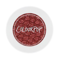 Drift - ColourPop