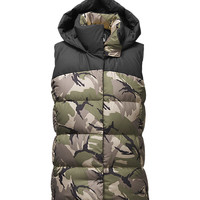 WOMEN'S NOVELTY NUPTSE VEST | United States