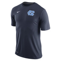 Nike College Stadium Dri-FIT Touch (UNC) Men's Training Shirt