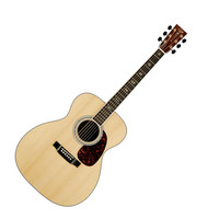 Martin Standard Series J40 with Case at Hello Music