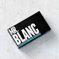 Mr Blanc Teeth Whitening Strip Set