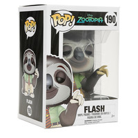 Funko Disney Zootopia Pop! Flash Vinyl Figure