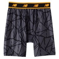 New Balance Performance Compression Shorts - Boys