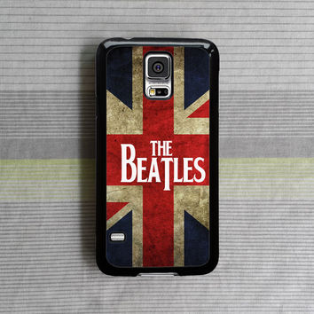 samsung galaxy s5 case , samsung galaxy s4 case , samsung galaxy note 3 case , samsung galaxy s4 mini case , The Beatles