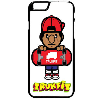 trukfit For iPhone 6 Plus Case *ST*
