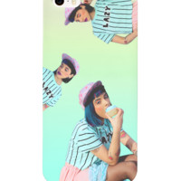 Melanie Martinez Aesthetic Phone Case