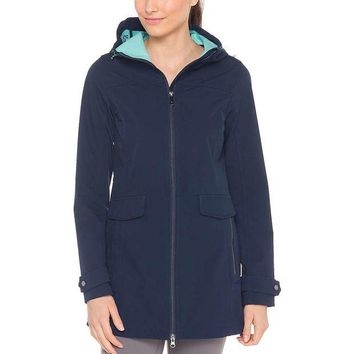 DCCKJG9 Lole Avenue Jacket - Women's