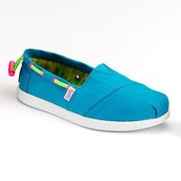 Skechers BOBS World Flats - Girls