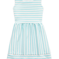 Darling Fit & Flare Dress (Kids)