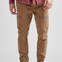 Globe Goodstock Cargo Jogger Pants at PacSun.com