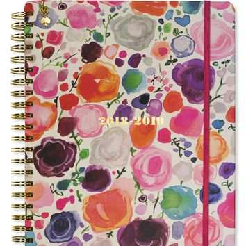 kate spade new york mega 12-month planner | Nordstrom