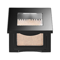 Metallic Eye Shadow - Bobbi Brown | Sephora