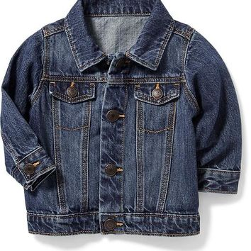 Denim Jacket for Baby | Old Navy