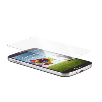 ShieldView Samsung Galaxy S 4 Screen Protector