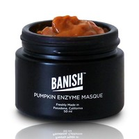 Banish - Natural Skincare To Combat Skin Issues | Banish Acne Scars